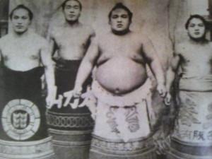 大相撲 | 柴田接骨院|つらい痛み・不調にお悩みの方|富山県砺波市